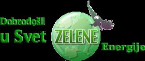 Svet_zelene_energije2